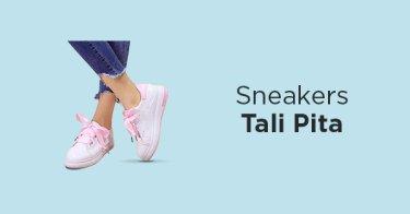 Sneakers Tali Pita