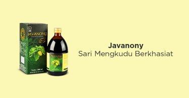 Javanony