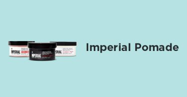 Imperial Pomade