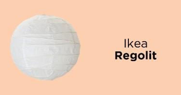 Ikea Regolit