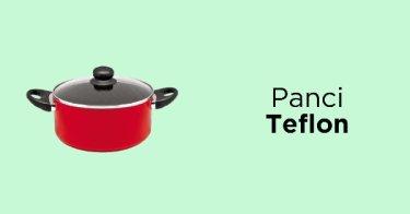 Panci Teflon