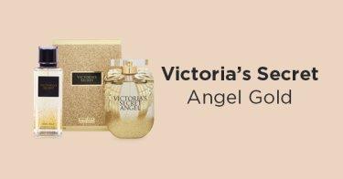 Victoria Secret Gold DKI Jakarta