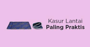 Kasur Lantai Kabupaten Bekasi