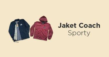 Jual Jaket Coach  ff834135e4