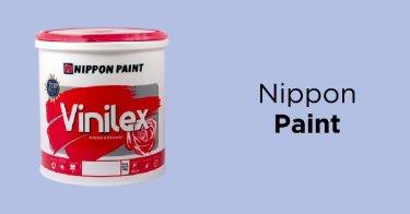 Nippon Paint DKI Jakarta