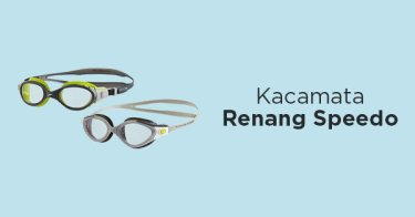 Jual Kacamata Renang Speedo  7b0a9711e5