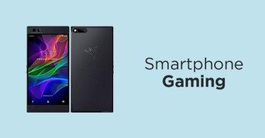 Jual Smartphone Gaming Terbaik Hp Gaming Murah Tokopedia