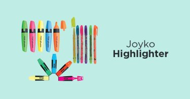 Joyko Highlighter