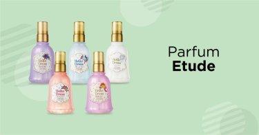Parfum Etude