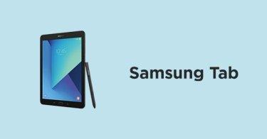 Samsung Tab Surakarta