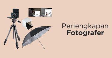 Paket Kamera Mirrorless Canon