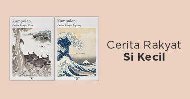 Cerita Rakyat Bandung