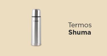 Termos Shuma