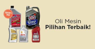 Best Pick Engine Oil