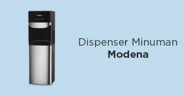 Dispenser Modena