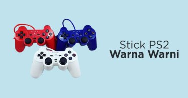 Stick Playstation 2
