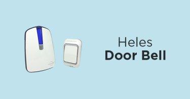 Heles Door Bell