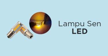 Lampu Sen LED Palembang