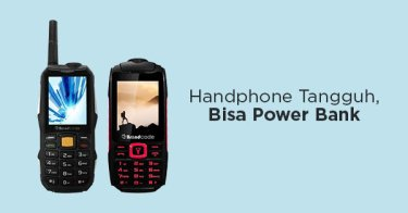 Jual Brandcode Power Bank  725f6c3a66