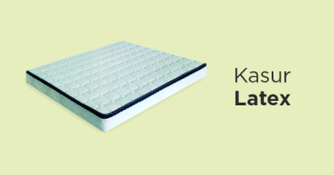 Kasur Latex