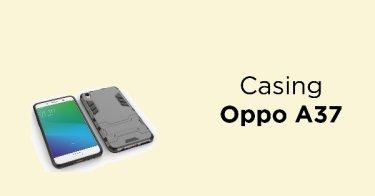 Casing Oppo A37