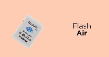 Flash Air
