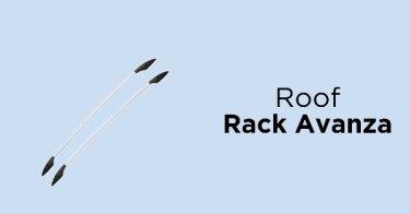 Roof Rack Avanza