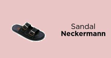 Sandal Neckermann