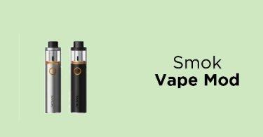 Smok Vape Mod