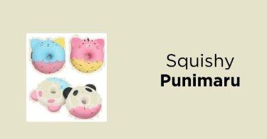 Squishy Punimaru