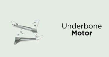 Underbone Motor