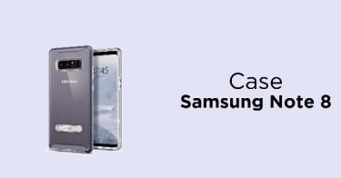 Case Samsung Note 8 DKI Jakarta