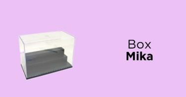 Box Mika