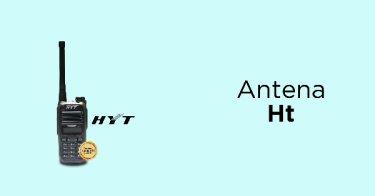 Antena Ht