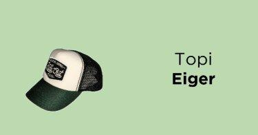 Jual Topi Eiger - Beli Harga Terbaik  d53f9f3170