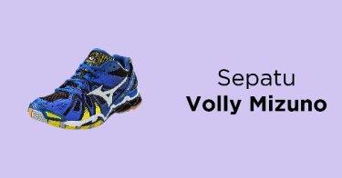 Jual Sepatu Volly Mizuno Original Indoor   Outdoor Terbaru - Harga Murah  537415258a