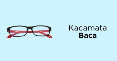 Kacamata Baca Palembang