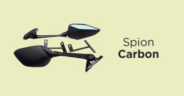 Spion Motor Carbon