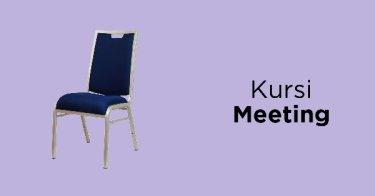 Kursi Meeting
