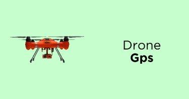 Drone Gps Jakarta Pusat