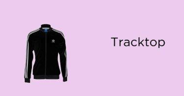 Tracktop