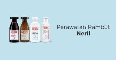 Neril DKI Jakarta