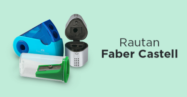 Rautan Faber-Castell