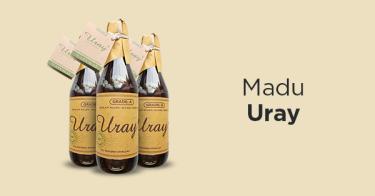 Madu Uray