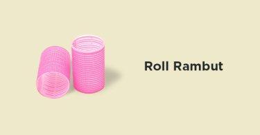 Roll Rambut