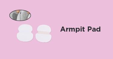 Armpit Pad