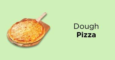 Dough Pizza Bandung