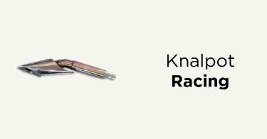 Knalpot Racing Tasikmalaya