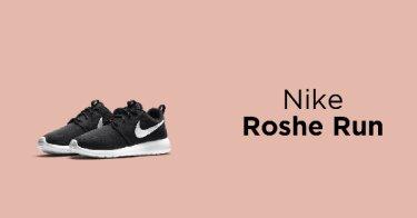 de6bfd1c51b67 Jual Nike Roshe Run - Beli Harga Terbaik