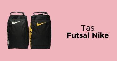 Jual Tas Futsal Nike - Beli Harga Terbaik   Tokopedia 26db54499a